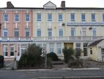 Thumbnail to rent in The Gables, Marine Parade, Harwich