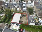 Thumbnail for sale in Cambourne Mews, Wandsworth, London