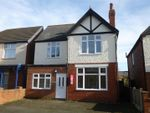 Thumbnail to rent in Vyrnwy Road, Oswestry