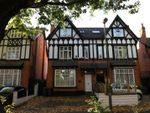 Thumbnail to rent in Arden Road, Acocks Green