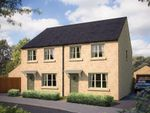 "Thumbnail to rent in ""The Cranham"" at Todenham Road, Moreton-In-Marsh"