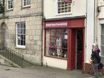 Thumbnail to rent in 18, Pydar Street, Truro, Cornwall