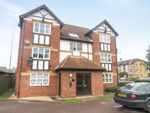 Thumbnail to rent in Mill Close, Wisbech