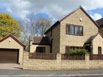 Thumbnail for sale in Wood Royd Road, Deepcar, Sheffield, South Yorkshire