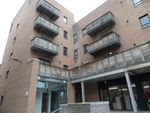 Thumbnail to rent in Tradewind Square, Liverpool