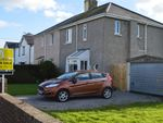 Thumbnail for sale in Seaview Place, Llantwit Major