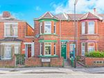 Thumbnail for sale in Adelaide Road, St Denys, Southampton