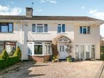 Thumbnail for sale in Tadley, Hampshire