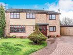 Thumbnail to rent in Aster Close, Marton-In-Cleveland, Middlesbrough