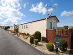Thumbnail to rent in Valley Park, Bamfurlong Lane, Cheltenham
