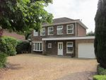 Thumbnail to rent in St. Judes Close, Englefield Green, Egham