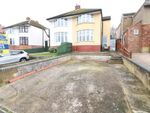 Thumbnail for sale in Hall Avenue, Rushden