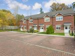 Thumbnail for sale in Kingfisher Court, Motherwell, North Lanarkshire