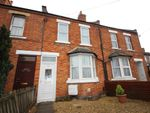 Thumbnail to rent in West Way, Botley, Oxford