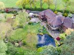 Thumbnail for sale in Botley Road, Bishops Waltham, Southampton