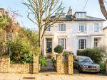 Thumbnail to rent in Eton Villas, Hampstead, London