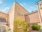Thumbnail to rent in Tirrington, Bretton, Peterborough, Cambridgeshire.