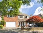 Thumbnail for sale in Hendon Wood Lane, Arkley, Barnet