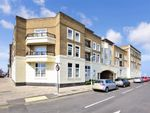 Thumbnail for sale in Pier Avenue, Herne Bay, Kent