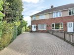 Thumbnail for sale in Hackenden Close, East Grinstead