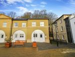Thumbnail to rent in Plot 5, The Courtyard, Axwell Park