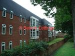 Thumbnail to rent in Beales Close, Andover