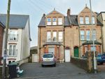 Thumbnail for sale in Chambercombe Road, Ilfracombe, Devon