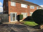 Thumbnail to rent in Wingfield Road, Bromham