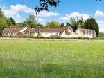Thumbnail for sale in Bawk House Farm, Haigh