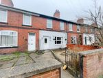 Thumbnail for sale in Station Road, Bagworth, Coalville, Leicestershire