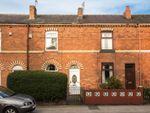 Thumbnail to rent in Woodhouse Lane, Wigan