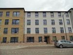 Thumbnail to rent in Oatlands Square, Glasgow