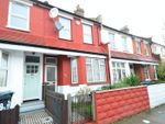 Thumbnail for sale in Antill Road, London