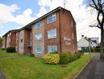 Thumbnail to rent in Queens Court, Ashford