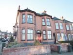 Thumbnail to rent in 190 Hinckley Road, West End, Leicester