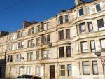 Thumbnail to rent in Marwick Street, Dennistoun, Glasgow