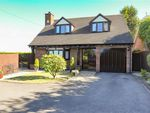 Thumbnail to rent in Gable End Cottage, Tamworth Road, Nether Whitacre