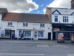 Thumbnail for sale in 21 Bethlehem Street, Grimsby, North East Lincolnsire