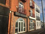 Thumbnail to rent in 327 And 327A Hedon Road, Hull, East Yorkshire