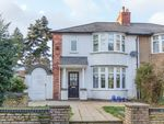 Thumbnail for sale in Hatton Park Road, Wellingborough
