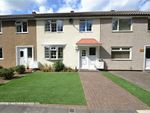 Thumbnail for sale in Mark Hall Moors, Harlow, Essex
