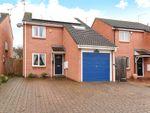 Thumbnail to rent in Eagle Close, Wokingham, Berkshire