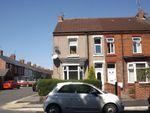 Property history Glebe Road, Darlington, Durham DL1