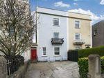 Thumbnail to rent in Upper Belgrave Road, Bristol