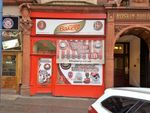 Thumbnail to rent in Corporation St, Birmingham