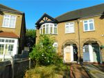 Thumbnail to rent in The Woodlands, Lewisham, London