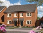 """Thumbnail to rent in """"The Hazel """" at The Poppies, Meadow Lane, Moulton, Northwich"""