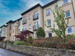 Thumbnail for sale in Riverford Road, 48 Riverton Court, Newlands, Glasgow
