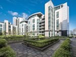 Thumbnail for sale in Western Harbour Way, Edinburgh