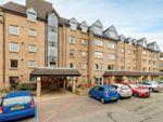 Thumbnail to rent in Homeross House, 3rd Floor Flat, Mount Grange, Edinburgh